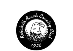 Rehoboth Beach Country Club